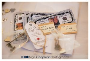 sarahjane_matt_canons_brook_wedding-126