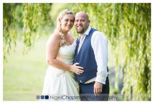 sarahjane_matt_canons_brook_wedding-131