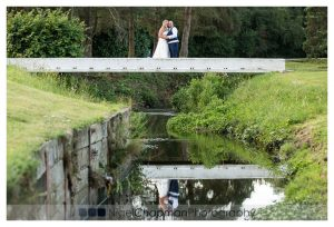 sarahjane_matt_canons_brook_wedding-132