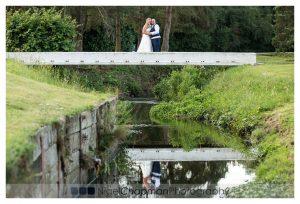 sarahjane_matt_canons_brook_wedding-132