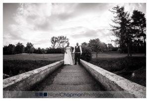 sarahjane_matt_canons_brook_wedding-134