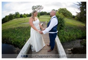 sarahjane_matt_canons_brook_wedding-135