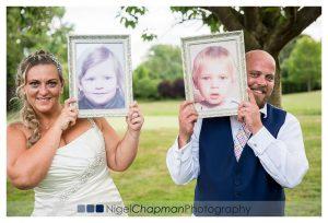 sarahjane_matt_canons_brook_wedding-137