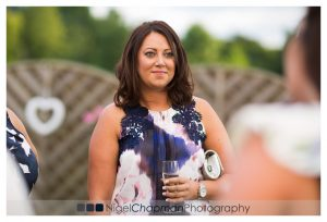sarahjane_matt_canons_brook_wedding-138