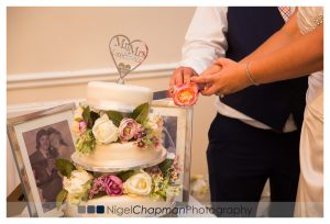 sarahjane_matt_canons_brook_wedding-139
