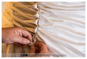 sarahjane_matt_canons_brook_wedding-14