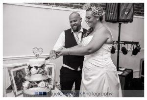 sarahjane_matt_canons_brook_wedding-140