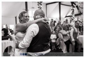 sarahjane_matt_canons_brook_wedding-141