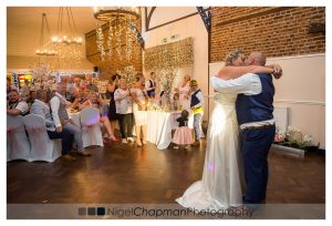 sarahjane_matt_canons_brook_wedding-143