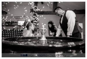 sarahjane_matt_canons_brook_wedding-148
