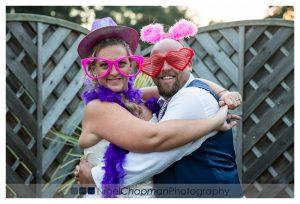 sarahjane_matt_canons_brook_wedding-150