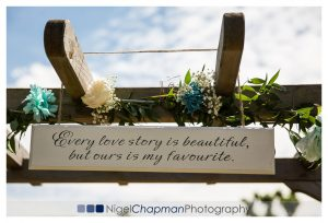 sarahjane_matt_canons_brook_wedding-17