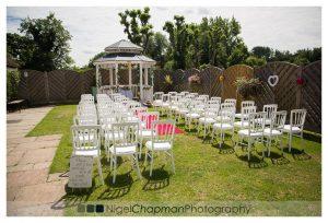 sarahjane_matt_canons_brook_wedding-18