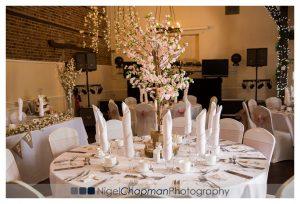 sarahjane_matt_canons_brook_wedding-24