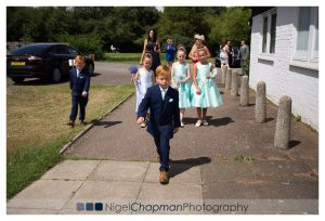 sarahjane_matt_canons_brook_wedding-27