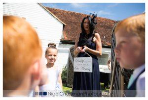 sarahjane_matt_canons_brook_wedding-32