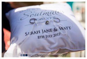 sarahjane_matt_canons_brook_wedding-34