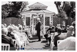 sarahjane_matt_canons_brook_wedding-36