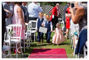 sarahjane_matt_canons_brook_wedding-38