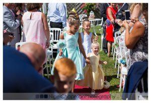 sarahjane_matt_canons_brook_wedding-40