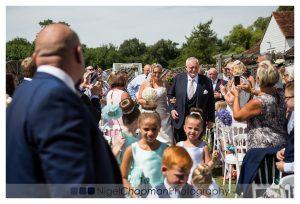 sarahjane_matt_canons_brook_wedding-41