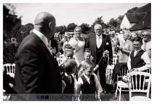 sarahjane_matt_canons_brook_wedding-42
