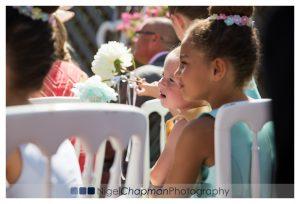sarahjane_matt_canons_brook_wedding-46
