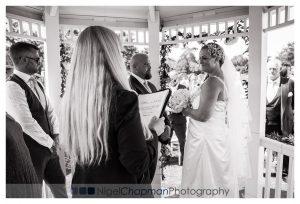 sarahjane_matt_canons_brook_wedding-48