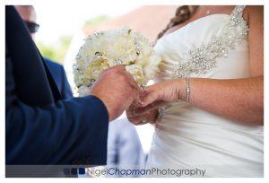sarahjane_matt_canons_brook_wedding-50