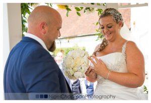 sarahjane_matt_canons_brook_wedding-51