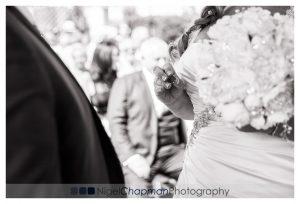 sarahjane_matt_canons_brook_wedding-52