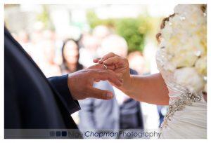 sarahjane_matt_canons_brook_wedding-53