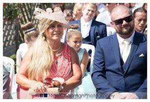 sarahjane_matt_canons_brook_wedding-55
