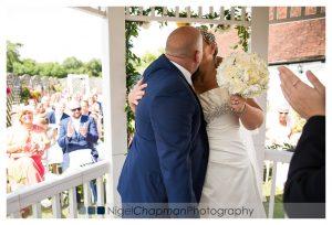sarahjane_matt_canons_brook_wedding-56