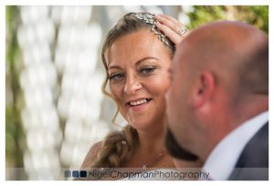 sarahjane_matt_canons_brook_wedding-58