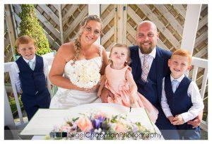 sarahjane_matt_canons_brook_wedding-59