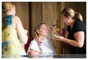 sarahjane_matt_canons_brook_wedding-6