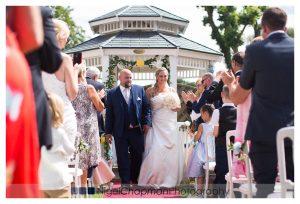 sarahjane_matt_canons_brook_wedding-60
