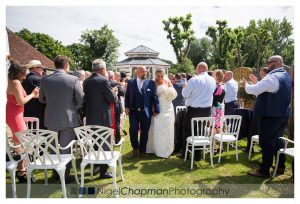 sarahjane_matt_canons_brook_wedding-61