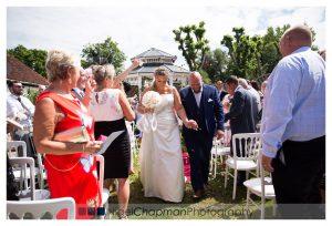 sarahjane_matt_canons_brook_wedding-64