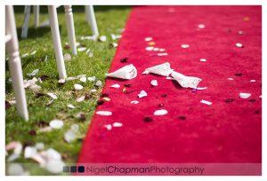 sarahjane_matt_canons_brook_wedding-66
