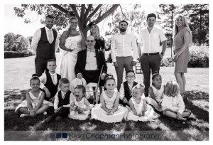 sarahjane_matt_canons_brook_wedding-71