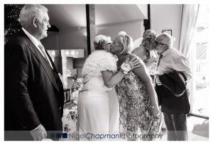 sarahjane_matt_canons_brook_wedding-73