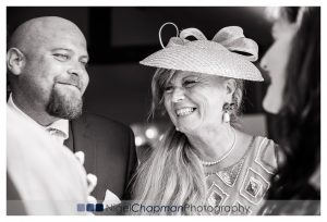 sarahjane_matt_canons_brook_wedding-74