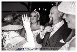 sarahjane_matt_canons_brook_wedding-76