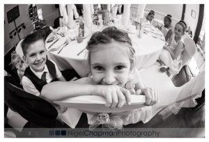 sarahjane_matt_canons_brook_wedding-77