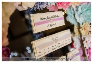 sarahjane_matt_canons_brook_wedding-80