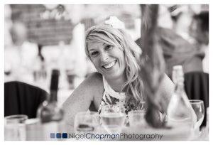 sarahjane_matt_canons_brook_wedding-83