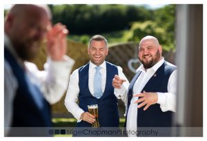 sarahjane_matt_canons_brook_wedding-84