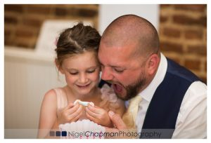 sarahjane_matt_canons_brook_wedding-89